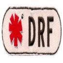 drf-2
