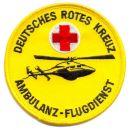drk-ambulanz-flugdienst