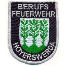 bf_hoyerswerda_silber