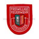 ff-goeggingen-weiss-gestickt-fils