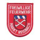 ff-markt-reisbach-weiss-gestickt-stoff-umkettelt