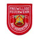 ff-bad-hoehenstadt-weiss-gestickt-fils