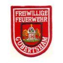 ff-goebertsham-weiss-gestickt-stoff-umkettelt