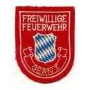ff-gern-1-weiss-gestickt-fils
