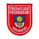 ff-grubweg-weiss-gestickt-stoff-umkettelt