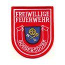 ff-gossersdorf-weiss-gestickt-stoff-umkettelt