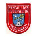 ff-haselbach-weiss-gestickt-stoff-umkettelt