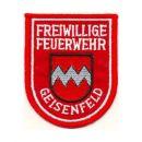 ff-geisenfeld-weiss-gestickt-stoff-umkettelt