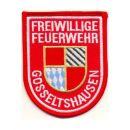 ff-gosseltshausen-weiss-gestickt-stoff-umkettelt