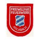 ff-aschbach-weiss-gestickt-stoff