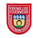 ff-steinkirchen-samerberg-weiss-gestickt-stoff-umkettelt