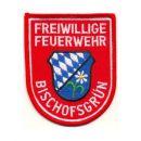 ff-bischofsgruen-weiss-gestickt-stoff-umkettelt
