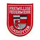 ff-glashuetten-weiss-gestickt-stoff-umkettelt