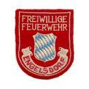 ff-engelsdorf-weiss-gestickt-fils