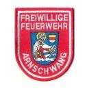 ff-arnschwang-weiss-gestickt-stoff-umkettelt