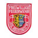 02-ff-lkr-neustadt-an-der-waldnaab-weiss-gestickt-stoff-umkettelt