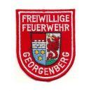 ff-georgenberg-weiss-gestickt-stoff-umstickt