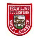ff-markt-kuehbach-weiss-gestickt-stoff-umkettelt