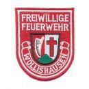 ff-wollishausen-gestickt-stoff