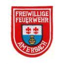 ff-amerbach-weiss-gestickt-stoff