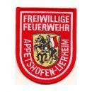 ff-appetshofen-lierheim-weiss-gestickt-stoff-umkettelt