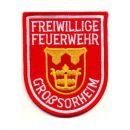 ff-grosssorheim-weiss-gestickt-stoff-umkettelt