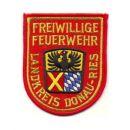 ff-landkreis-donau-ries-gold-gestickt-stoff-umkettelt