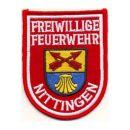 ff-nittingen-weiss-gestickt-stoff-umkettelt