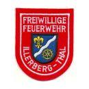 ff-illerberg-thal-weiss-gestickt-fils