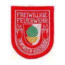 ff-augsburg-inningen-weiss-gestickt-stoff
