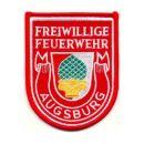 ff-augsburg-weiss-gestickt-stoff-umkettelt