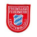 ff-kempten-allgaeu-weiss-gestickt-stoff-umkettelt