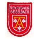 ff-geiselbach-weiss-gestickt-stoff-umkettelt