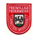 ff-arnstein-muedesheim-weiss-gestickt-stoff-umkettelt