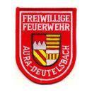 ff-aura-deutelsbach-weiss-gestickt-stoff-umkettelt