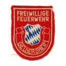 ff-geldersheim-weiss-gestickt-stoff