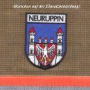 01-09-ff-neuruppin-einsatzuniform-gestickt