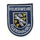 feuerwehr-ellershausen-niemetal-gestickt-stoff-umkettelt