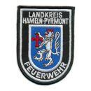 01-landkreis-hameln-pyrmont-feuerwehr-silber-gestickt-stoff-umkettelt