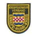 01-kreisfeuerwehrverband-ennepe-ruhr-kreis-gold-gestickt-stoff-umkettelt