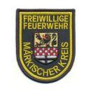 01-ff-maerkischer-kreis-gold-gestickt-stoff-umkettelt