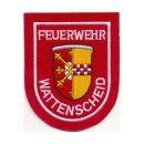 feuerwehr-wattenscheid-weiss-auf-rotr-gestickt-fils