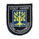 stadt-hagen-ff-silber-gestickt-fils