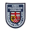 01-kreisfeuerwehrverband-bernkastel-wittlich-silber-gestickt-stoff-umkettelt-kreiswappen
