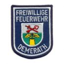 ff-demerath-silber-gestickt-stoff-umkettelt-ortswappen