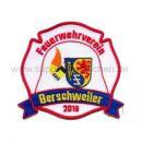 feuerwehrverein-berschweiler-2018-gestickt-stoff-umstickt