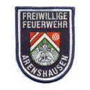 ff-arenshausen-silber-gestickt-stoff-umkettelt