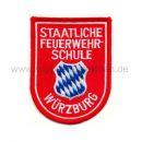 staatliche-feuerwehrschule-wuerzburg-gestickt-stoff-umkettelt