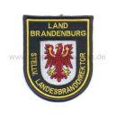 land-brandenburg-stellv-landesbranddirektor-gold-gestickt-fils-umstickt