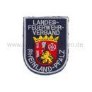 landesfeuerwehrverband-rheinland-pfalz-silber-gestickt-umstickt-stoff